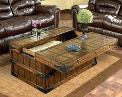 refrigerator coffee table refrigerator coffee table contemporary rustic in tables end primst multifunction refrigerator coffee table