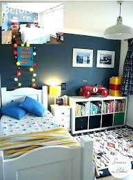boys bedroom furniture ideas kids bedroom furniture boys bedroom kid bedroom storage boys bedroom bedroom ideas