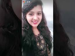 Himesh chandra - YouTube