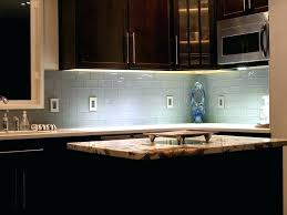 kitchen led lighting under cabinet. Under Cabinet Led Kitchen Lights Luxury Strip Lighting .