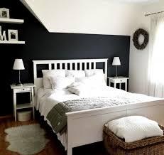 Inspirierende Tapeten Lila Schlafzimmer Dekoration In Violett