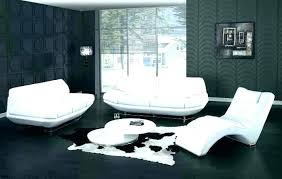 white leather sofa cleaner leather couch cleaner white couch cleaner homemade leather couch cleaner white leather