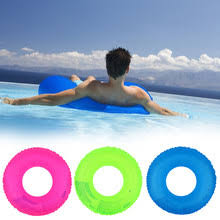 <b>Pool</b> Wheel reviews – Online shopping and reviews for <b>Pool</b> Wheel ...