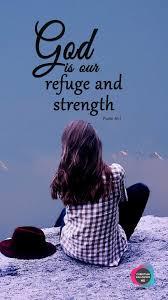 Segala perkara dapat kutanggung di dalam dia yang memberi kekuatan kepadaku. Wallpaper Kristen Hd Dan 4k Wallpaper Ayat Harian Untuk Android Apk Unduh