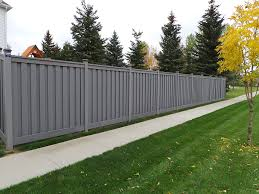 fences. Delighful Fences Our Locations For Fences