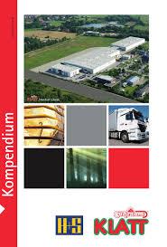Kompendium Holzland Klatt 2016 By Kaiser Design Issuu