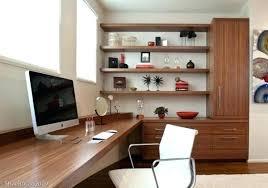 office shelving ideas. Fine Shelving Office Shelving Ideas Home Corner Wall Shelf To Maximize Your Interiors  Small Decor Decorating O  Shelves  On Office Shelving Ideas