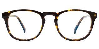 Tortoise Blue Light Glasses Are Blue Light Glasses Right For You Pixel Blue Blocking
