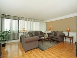 burlington bedrooms. High Rise - 1285 Ontario Street Burlington ON Image #1 Bedrooms