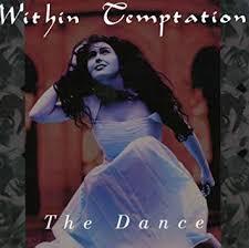 <b>Within Temptation</b> - <b>Dance</b> by Within Temptation - Amazon.com Music