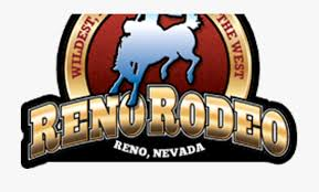 Reno Rodeo Seating Chart N Gram Top 5 Reno Rodeo