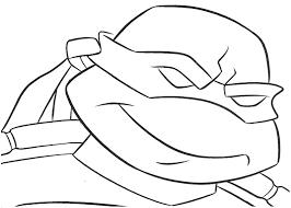 Small Picture Teenage Mutant Ninja Turtles Color PagesMutantPrintable Coloring