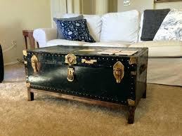 cedar chest coffee table vintage trunks coffee table vintage trunk coffee table cedar chest as cedar chest coffee table