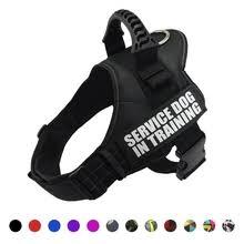 <b>custom dog harness</b>