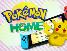 Pokemon Home: You Can Transfer 35 More Old Pokemon And Legendaries Into  Sword & Shield Now - GameSpot