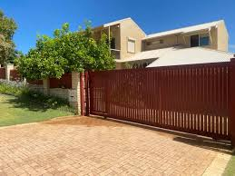 Image result for Skilled Fencing Perth Contractors