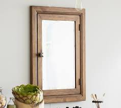Impressing Bathroom Recessed Medicine Cabinet On Intended At Cabinets With  Mirrors ...