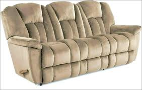 oversized recliners for sale. Outstanding Oversized Recliners For Sale Leather Zero Wall Wide Intended Designs 10 E