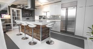 stools:Striking White Bar St Contemporary Kitchen Bar Stools Awesome White  Kitchen Bar Stools Kitchen