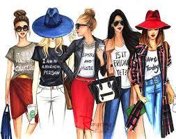 Резултат слика за moda