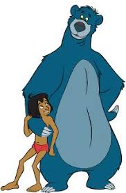 215x326 52 best jungle book images on the jungle book jungles