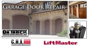 garage door repair phoenix arizona i43 for charming inspiration interior home design ideas with garage door