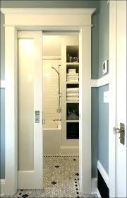 frosted glass interior door frosted bathroom door frosted bathroom door best frosted glass interior doors ideas