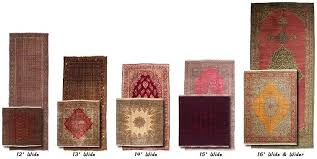typical rug sizes standard area carpet sizes living room rug sizing standard rug size for dining typical rug sizes