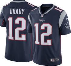 Jersey Brady Nike Limited Tom|NFL Week 5 Notes