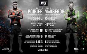 UFC 257 Live Stream online (@Live257ufc ...