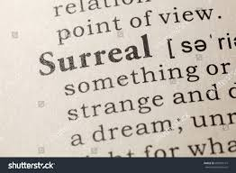 Dictionary The Of Definition Fake Word Dictionary Surreal pIq5vwWax