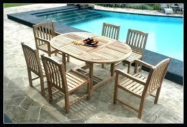 teak wood patio furniture teak wood patio furniture seat of 6 teak wood patio furniture