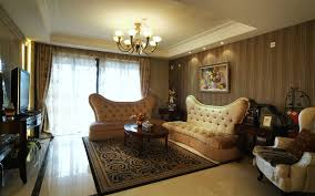 Of Living Rooms With Sectionals Small Living Rooms With Sectionals House Decor Picture
