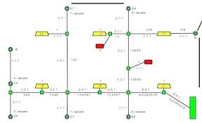 shop wiring layout wire center \u2022 workshop wiring diagram at Woodshop Wiring Diagram