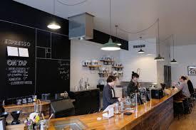 Rowster coffee, grand rapids, mi. A Coffee Drinker S Guide To Grand Rapids Michigan