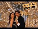 Top 5 Shahid Kapoor songs   filmfare.com