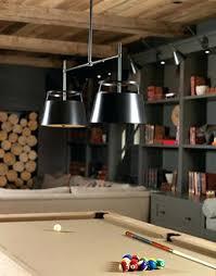billiard room lighting fixtures. Billiard Light Fixtures Wood Table Lighting Throughout Pool Idea Room . )