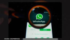 nice dp for whatsapp 25 best es