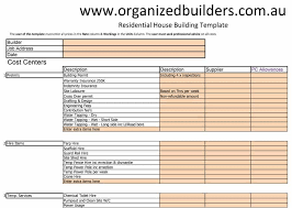 Quote Forms For Contractors 44 Free Estimate Template Forms Construction Repair Cleaning