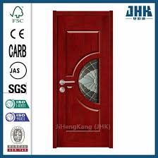 china home depot high quality frameless