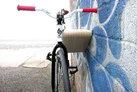 creative home furniture. Creative Home Decor Furniture Design Bedford Ave Bike Rack 718 Made In Brooklyn S