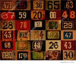 Магия чисел для дома