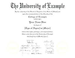 University Diplomas Templates Free High School Diploma Template Printable Certificates Blank
