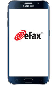 Fax Download Fax From Your Phone With The Efax Mobile App Efax