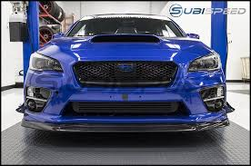 subaru wrx 2015 black. gcs front and rear gloss black subaru emblem kit 2015 wrx sti wrx