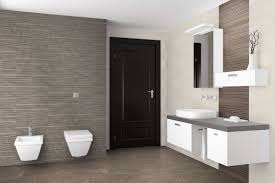 Small Picture bathroom color wall paint color is light french gray from sherwin