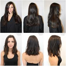 Hair Style Before And After before and after archives page 27 of 65 ramirez tran salon 5063 by wearticles.com