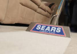 air duct cleaning atlanta. Brilliant Duct Sears Carpet Cleaning U0026 Air Duct Of Atlanta GA With A