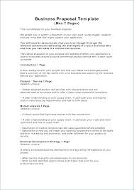 spreadsheet for business plan business offer letter template business term sheet example with
