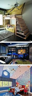 home design 3d gold apk gratis teenage boys room designs we love